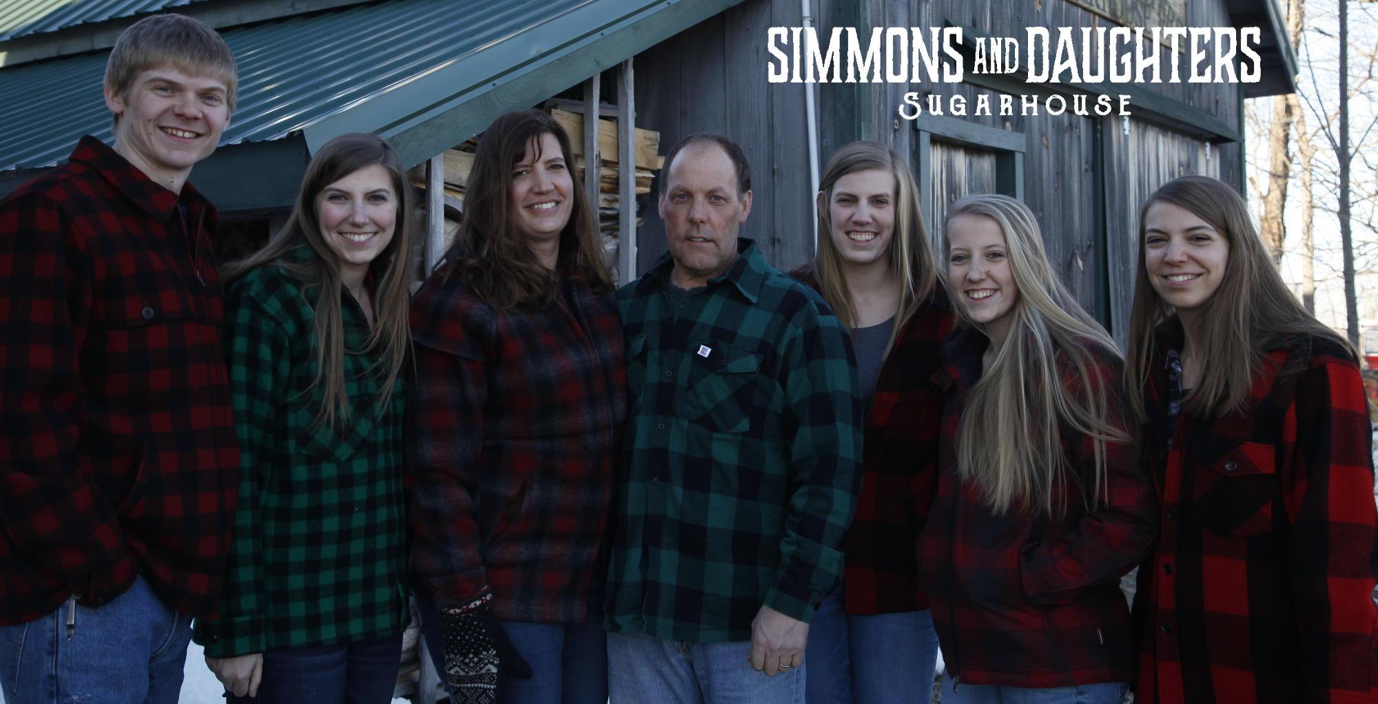 family header